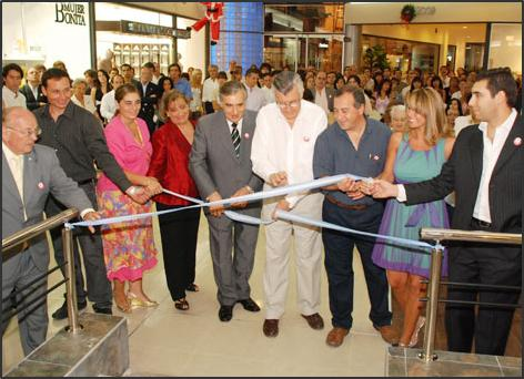 patio-alvear-inauguracion1