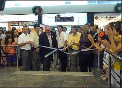 patio-alvear-inauguracion2