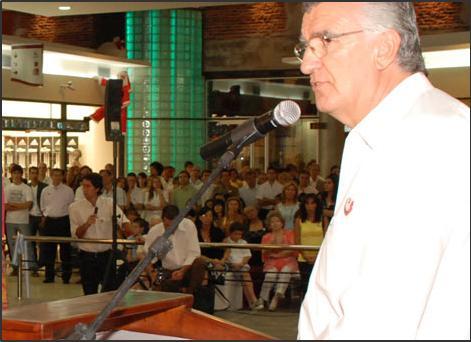 patio-alvear-inauguracion3