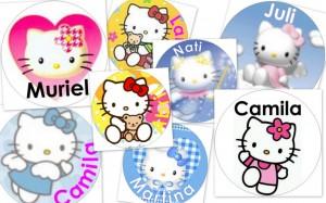 souvenirs-kitty