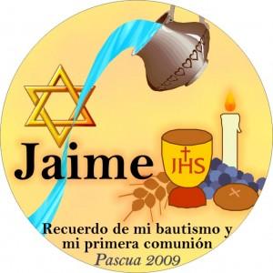 jaime-bautismo-y-comunion