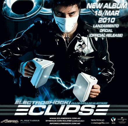 eclipse-espejismo-emocional
