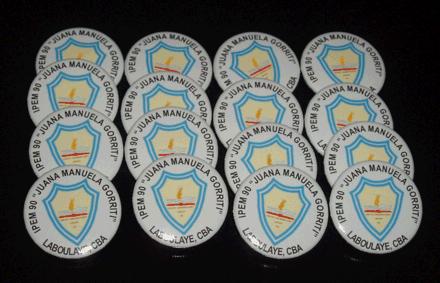 escudo-de-colegio-en-prendeodres-laboulaye