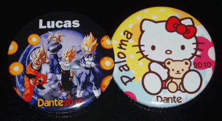 souvenirs-para-cumpleaños-personalizados