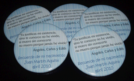souvenirs-para-nacimiento