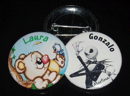 souvenirs-personalizados-para-cumpleanos