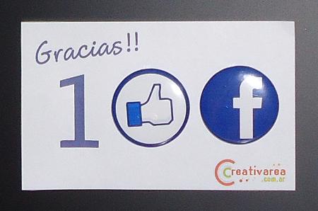 100 facebook likers